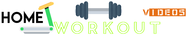 home work out videos